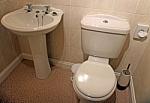 Bathroom freedigitalimages.net