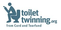 Toilet_Twinning_logo